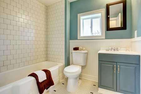 Affordable Bathroom Remodeler Cleveland Ohio   Cl 1 Pavers ... on bathroom remodeling project, bathroom remodeling list, bathroom remodeling product, bathroom remodeling showrooms, bathroom remodeling company, bathroom remodeling supplies, bathroom remodeling help,